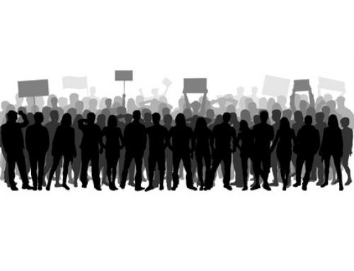 Dans l'Éducation,pour le premier jour du bac, appel départemental unitaire à la grève le 17 juin 2019 !
