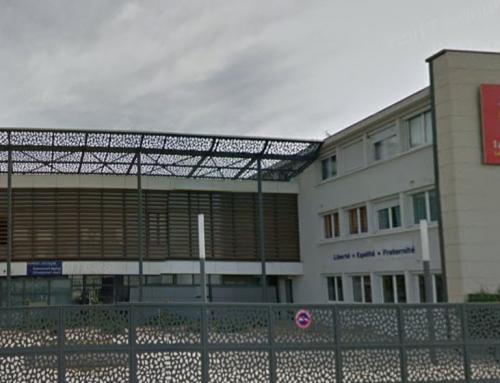 EREA Joan Miro : Groupe de travail académique !