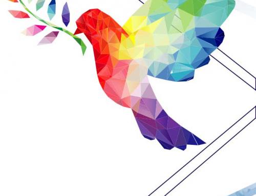 Sauvegardons la Paix, 12 juin