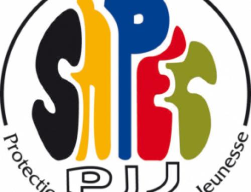 Le SNPES-FSU investi de l'intérêt des agents et défend les collègues de l'UEHC.